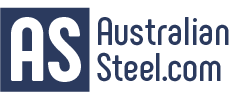 AustralianSteel.com