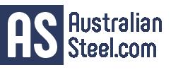 AustralianSteel.com